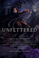 Cover of Unfettered
