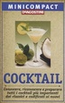 Cover of Cocktail