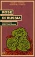 Cover of Rose di Russia