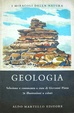 Cover of Geologia