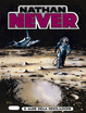 Cover of Nathan Never n. 63