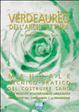 Cover of Il nuovo verdeaureo dell'architettura