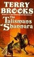 Cover of The Talismans of Shannara