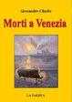 Cover of Morti a Venezia
