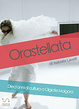 Cover of Orastellata