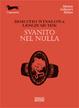 Cover of Svanito nel nulla
