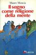 Cover of Il sogno come religione della mente