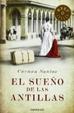 Cover of El sueño de las Antillas