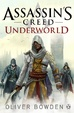 Cover of Assassin's Creed: Underworld
