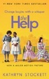 Cover of The Help. Movie Tie-In