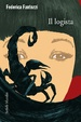 Cover of Il logista