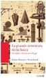 Cover of La grande avventura della fisica
