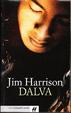 Cover of Dalva