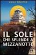 Cover of Il sole che splende a mezzanotte