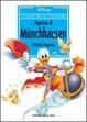 Cover of I classici della letteratura Disney n. 10