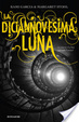 Cover of La diciannovesima luna