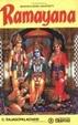 Cover of Ramayana