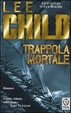 Cover of Trappola mortale