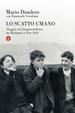 Cover of Lo scatto umano