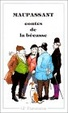 Cover of Contes De La Becasse