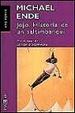 Cover of Jojo