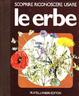 Cover of Scoprire riconoscere usare le erbe
