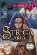 Cover of Strega dell'aria