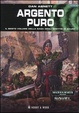 Cover of Argento puro