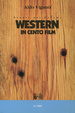 Cover of Western in cento film