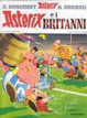 Cover of Asterix e i Britanni