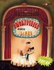 Cover of L'incredibile bimbo mangia libri