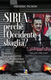 Cover of Siria