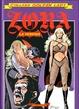 Cover of Zora la vampira