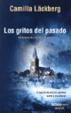 Cover of Los gritos del pasado