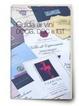 Cover of Guida ai vini DOCG, DOC e IGT (11)