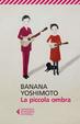 Cover of La piccola ombra