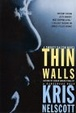 Cover of Thin Walls