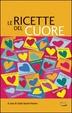 Cover of Le ricette del cuore