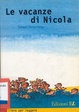 Cover of Le vacanze di Nicola