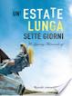 Cover of Un'estate lunga sette giorni