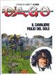Cover of Dago Collezione Tuttocolore n. 31