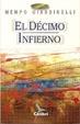 Cover of El décimo infierno