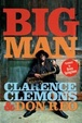 Cover of Big Man