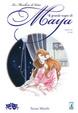 Cover of Il grande sogno di Maya 45