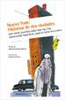 Cover of Nueva York: Historias de dos ciudades