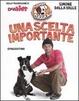 Cover of Missione cuccioli. Una scelta importante