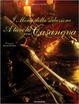 Cover of I menù della seduzione