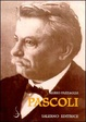 Cover of Pascoli