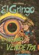 Cover of El Gringo n. 4
