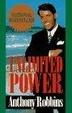 Cover of Unlimited Power